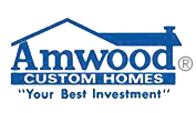 armwood custom building sysems